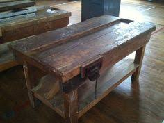 Old Woodworking Benches For Sale by Custom Made Woodworking Bench Glider Swing Bench Pinterest