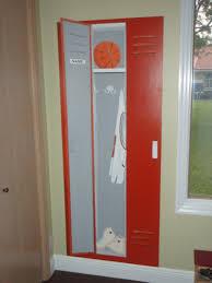 beautiful boys bedroom locker ideas home design ideas