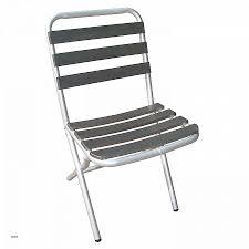 castorama chaise longue chaises longues castorama intérieur de la maison transat pliant