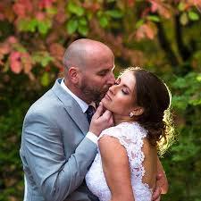 clementine photo booth rentals serving sacramento portland planning wedding planners and coordinators weddingplannerlove