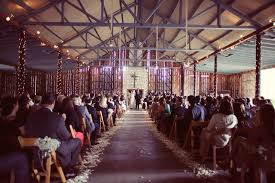 wedding venues san antonio tx ranch wedding venues san antonio tx cibolo ranch san antonio