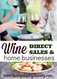 28 home decor direct sales companies direct selling home