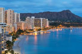 Hawaiian Style Homes Hotel Cool Hotels In Honolulu Hawaii Style Home Design Excellent