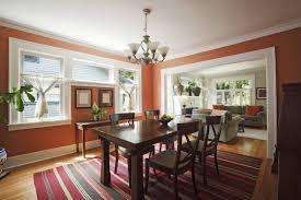 aménagement cuisine salle à manger nos astuces pour bien aménager sa salle à manger pratique fr