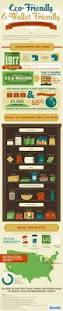 100 recycled gift wrapping ideas jar of handmade jillson