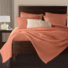 walmart bedding for girls bedroom marvelous comforters and bedspreads at walmart