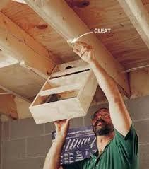 10 clever u0026 budget friendly diy scrap wood storage ideas lumber