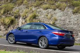 used 2015 toyota camry for blue 2015 camry hybrid best car to buy