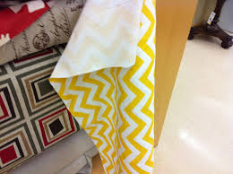 Fabric For Upholstered Headboard by Fabric For Upholstered Headboard A And Her Brush