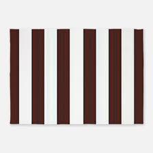 Tan And White Chevron Rug Dark Brown Chevron Rugs Dark Brown Chevron Area Rugs Indoor