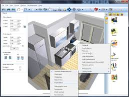 home design software unique home designer home design ideas