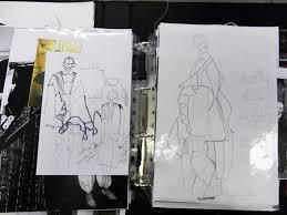 445 best sketchbooks scrapbooks and collage u0027s images on pinterest