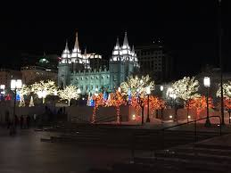Utah which travels faster light or sound images Utah truly is an outdoor playground an overview of some great jpg