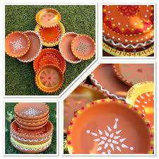 discover beautiful navratri aarti thali decoration ideas you can