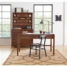 martha stewart living craft space sequoia desk 0463410960 the