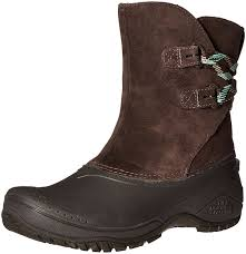 womens safety boots australia the s shoes work utility footwear official