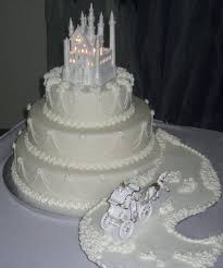 bride ca wedding cake toppers 101 types variations u0026 ideas