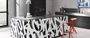 küche und co bielefeld nolte küchen stilvolle design küchen nolte kuechen de