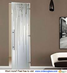 interior door designs for homes introduction about acid etched design glass door joe acid
