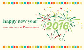 announcement 2016 new year enginethemes
