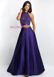 violet dress purple prom dresses boutique
