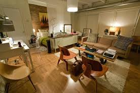 Cool Apartment Ideas Small Cool Apartments 2008small 2012 Apartment Decorating Ideas