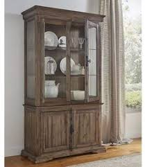 glass shelves for china cabinet replacement glass shelves for china cabinet glass shelves