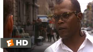 die with a vengeance 1995 bad day in harlem 1 5
