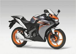 honda cbr r150 honda cbr 150r mileage reviews motorcycles catalog with