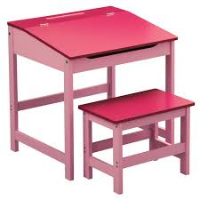 fancy childrens desk and chair on home design ideas with childrens