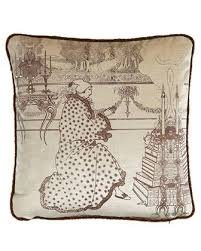 darty étoffe catalogue hardware en 38 best etoffe makara images on bedroom velvet and
