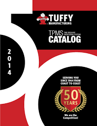 tuffy 2014 tpms catalog by tuffymfg issuu