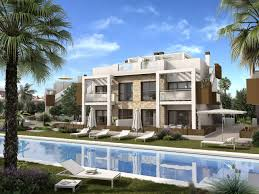 new construction bungalow in torrevieja u2013 new constructions