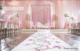 wedding backdrop flowers event albums