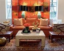 asian themed living room living room design asian themed living room ideas bird themed