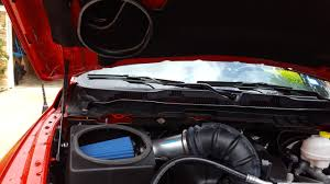 cold air intake for dodge ram 1500 4 7 convert inserts to intake page 4 ram rebel forum