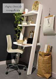 best 25 desk ideas on best 25 desk ideas on space room goals for popular