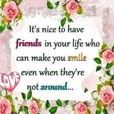 sprüche bff pin lacrymosa auf true friendship can t be broken