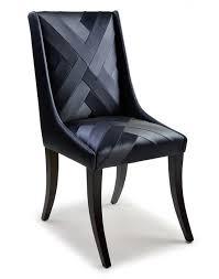 chevron chair aiveen daly