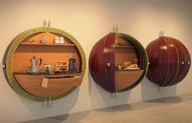 kitchen cabinet arrangements u2014 smith design