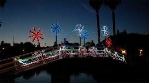 palos verdes christmas lights 9 best seasonal and holiday inspired dates in los angeles