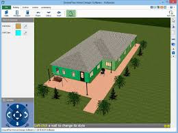 Home Design 3d Para Pc Gratis by Dreamplan Home Design Software Lakecountrykeys Com