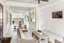 custom home builders houston whitestone builders
