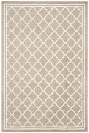 Wayfair Rug Sale Rugs Safavieh Amherst Wheat Beige Area Rug By Wayfair Rugs For