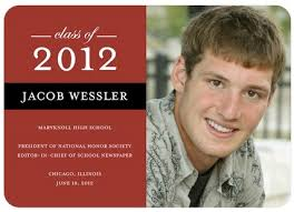 graduation announcment graduation announcement cards 2013 graduation invitations 2013