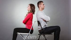 what dna paternity testing can and can u0027t do for you identigene