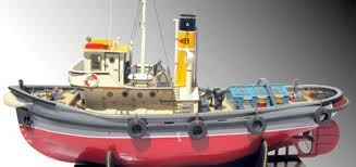 Model Ship Plans Free Download by Free Ship Plans Free Model Ship Plans Blueprints Drawings