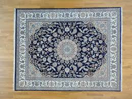 Area Rugs 5x8 Under 100 Rug Cheap 8x10 Rugs Nice Rugs For Cheap Cheap 8x10 Rug