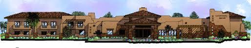sunridge properties plans 120 room marriott courtyard in sedona