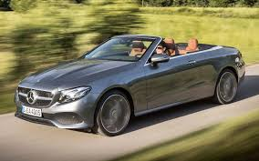 mercedes benz e 220 d cabriolet 2017 wallpapers and hd images